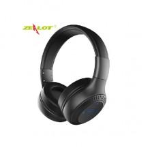 Беспроводные Bluetooth наушники B20