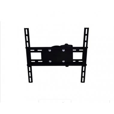 Квадо К-56 - наклонно-поворотное крепление для телевизора 30-53 дюймов