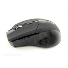 Компьютерная мышь Germet 12-36