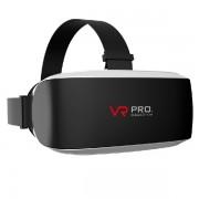 VR PRO Plus  виртуальный шлем  cо встроенным дисплеем 5.5 дюймов 1080 P