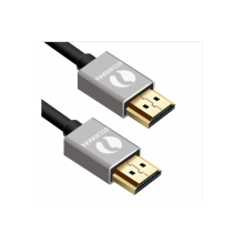 Кабель HDMI-HDMI версии 2.0 с поддержкой 3D 4К Full HD 1080P