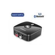 Bluetooth 5.0 адаптер UGREEN (приемник)