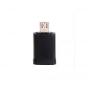 Переходник Micro USB 5Pin на 11Pin