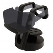Стенд для VR шлема и очков виртуальной реальности