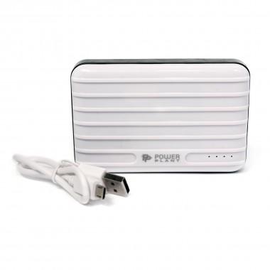 Универсальная мобильная батарея PowerPlant/PB-LA9084/7800mAh/