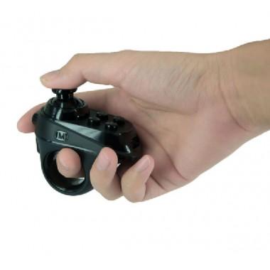 VR пульт R1