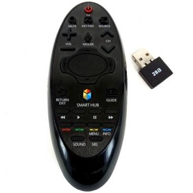 Универсальный пульт SR-7557 для smart tv samsung
