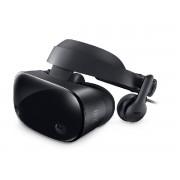 Samsung HDM Odyssey - шлем виртуальной реальности