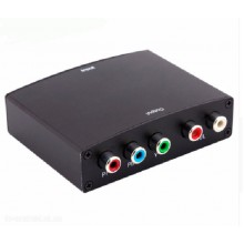 Крепление для телевизора Electriclight КБ-01-69
