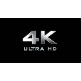 Premium 4K - iptv плейлист с телеканалами в формате UHD