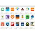 Приложения для Android (9)