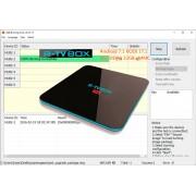 Прошивка для R-BOX Pro (версия 3/16 ГБ) в формате img