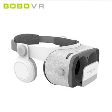 BoboVR Z5 - очки виртуальной реальности для смартфона с экраном 4.7 - 6.2 дюйма