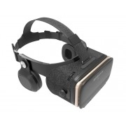 BoboVR Z5 + пульт - очки виртуальной реальности  (Обновленная версия 2018 года)