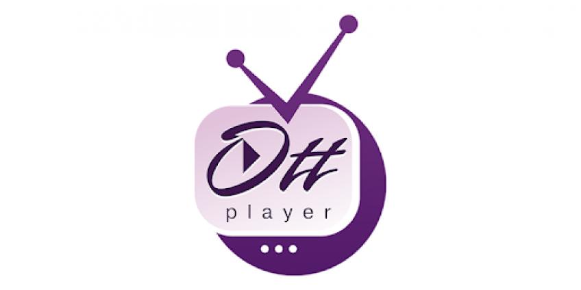 Инструкция по настройке OTTplayer для  плейлиста IPTV HD