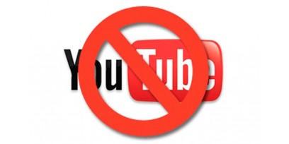 Почему на Smart приставке перестал работать YouTube
