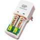 Зарядные устройства для аккумуляторов АА/ААА