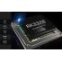 A5X pro - тв приставка на Android 7.1 TV Box с памятью 2/16 Гб, Bluetooch 4. Miracast, Dnla