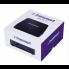 Tronsmart Ara X5 Plus - mini pc  (официальное программное обеспечение Windiws 10)