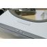 Baofeng S1 - премиальные очки виртуальной реальности для смартфона