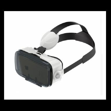 BoboVR Z4 mini - очки виртуальной реальности для смартфона