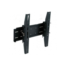 ElectricLight КБ-01-43 - крепление для телевизора 19 - 40 дюймов