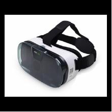 FIIT 2N - очки виртуальной реальности для смартфона