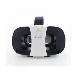 FIIT 2S - Очки виртуальной реальности для смарфонов с диагональю 6. 6.2, 6.4 дюймов