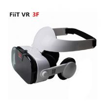 Fiit 3F - очки виртуальной реальности для смартфона