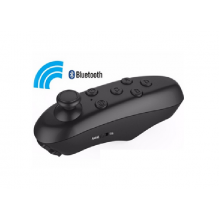 Gamepad V2 - пульт с bluetooch для управления смартфоном в очках виртуальной реальности