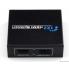 Сплиттер HDMI Aixxco - один вход на два HDMI выхода