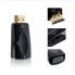 Переходник HDMI-VGA для подключения к монитору