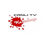 Ketchup TV - это приложение для бесплатного онлайн просмотра телевизионных каналов на смарт приставке, планшете, телефоне с OC Android.