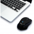 MEMTEQ -  беспроводная Bluetooth мышь.