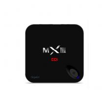 MXIII-G - смарт приставка на Android 5.1 с памятью 2 ГБ/16 ГБ