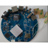 R-ТВ BOX R10 Android 7.1, 4 ГБ Оперативная память 32 ГБ Встроенная память. 4 ядра, Wi-Fi Bluetooth 4.1