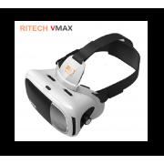 Ritech Vmax - очки виртуальной реальности