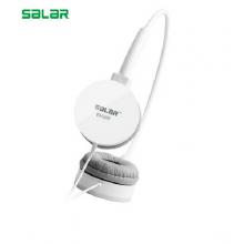 Salar EM300-проводные стерео наушники для смартфона