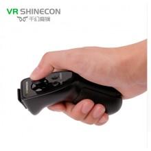 Schinecon - пульт управления для очков виртуальной реальности