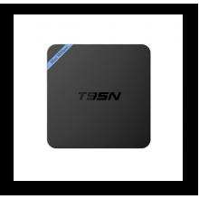 T95N - компактная смарт приставка на Android 6.0