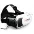 VR BOX Plus - очки виртуальной реальности для смартфона (улучшенная версия VR BOX)
