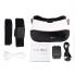 VR SKY - автономный шлем виртуальной реальности со встроенным дисплеем 5.5 дюймов (FULL HD)