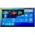 Vontar H96 PRO Plus - тв приставка  Android 7.1, память 3 Г/16 Гб, Bluetooth 4.1,поддержка DLNA, Miracast, Wi - Fi 2.4 ГГЦ/5.8 ГГЦ