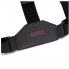 VIRTOBA X5 Elite - очки виртуальной реальности для смартфонов 4 - 6 дюймов