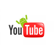YouTube для Android TV