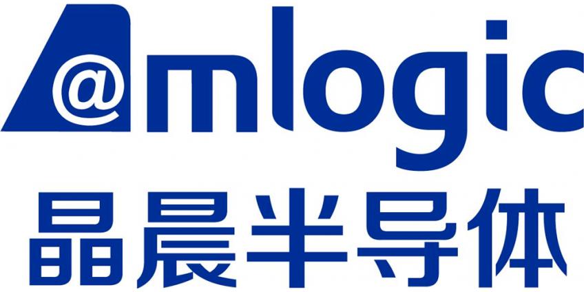 Процессора от компании Amlogic-сердце Android TV