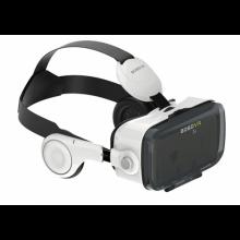 BoboVR Z4 - очки виртуальной реальности
