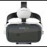 BoboVR Z4 - очки виртуальной реальности со встроенными наушниками и регулировкой линз