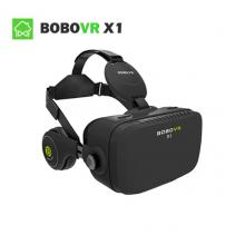 BoboVR X1 - шлем (очки) виртуальной реальности со встроенным дисплеем