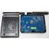 CSA93 3/32 Гб - смарт приставка на Android 7.1, 8 - ми ядерный процессор